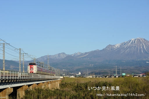 DS7_7597ri-ss.jpg