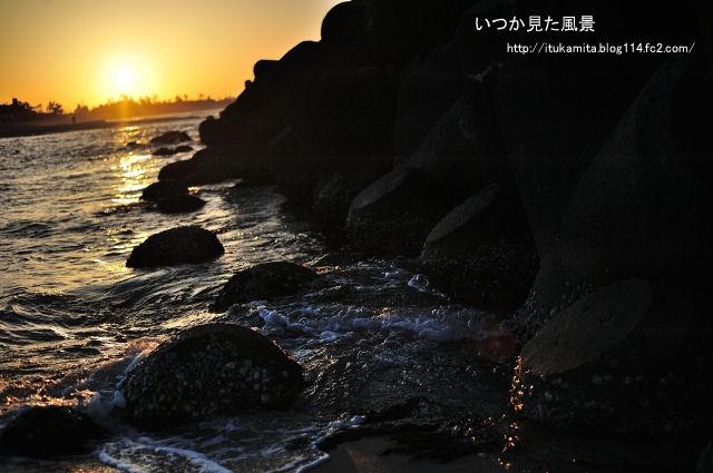 DS7_7740ri-s.jpg