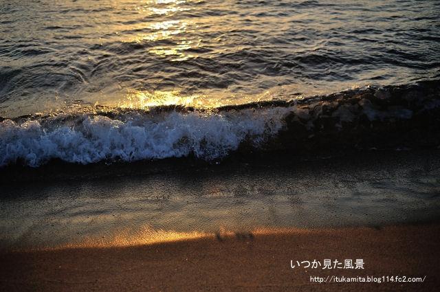 DS7_7756ri-s.jpg