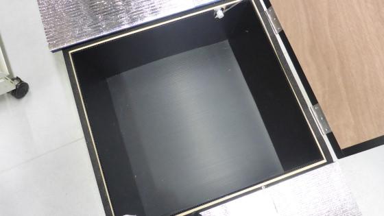 P1400892.jpg
