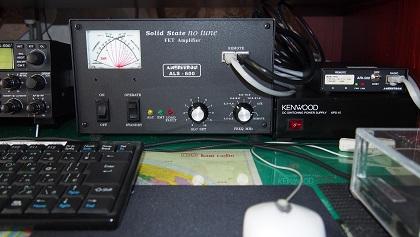ARI-500_1.