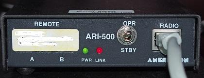 ARI-500_2