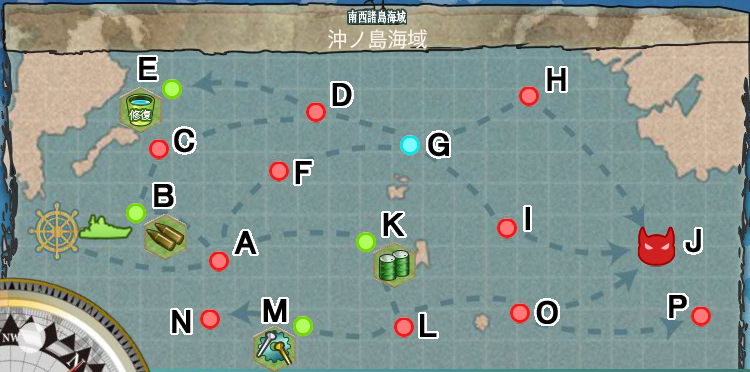 map2-42.jpg