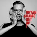 Bryan Adams-Get Up