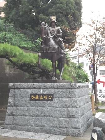 編集_7松山城リフト乗り場前にて