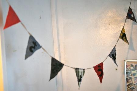 IMG_0002 旗