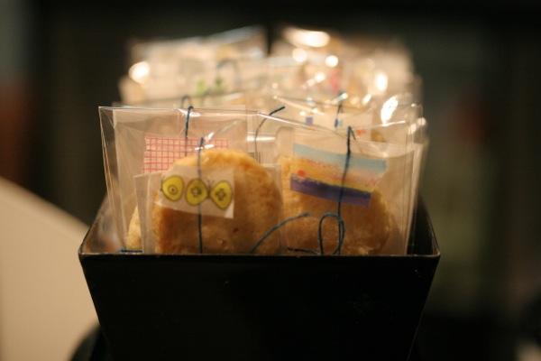 IMG_0002 お菓子