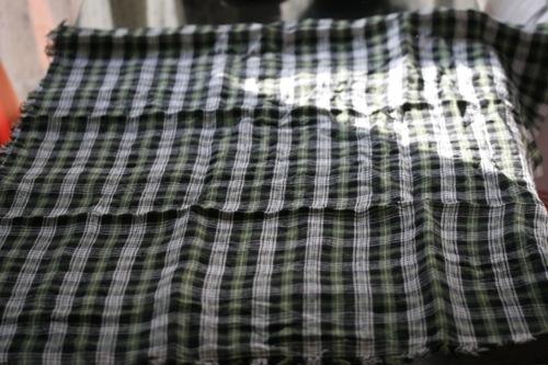 IMG_0009 スカーフ2