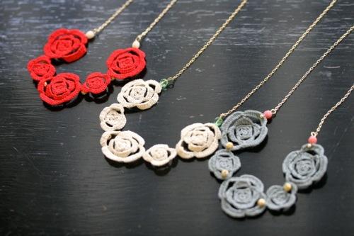 IMG_0002薔薇