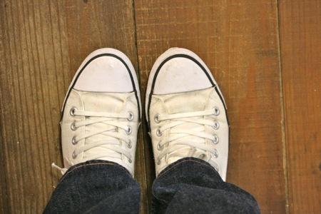 IMG_0024 靴