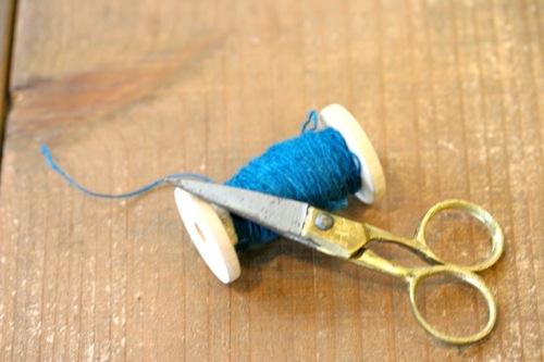 IMG_0014糸とハサミ