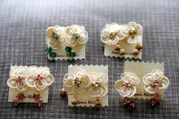 IMG_0002 桜
