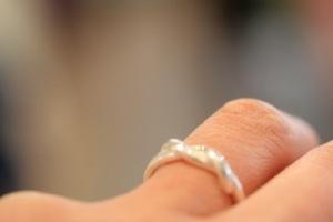 IMG_0009 指輪