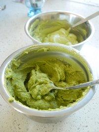 Matcha-Kumara-cream