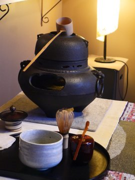 Tea-scene-2