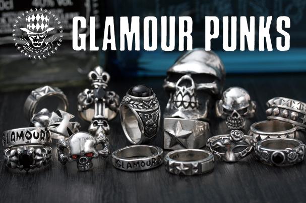 GlamourPunks_01.jpg