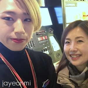 Unpretty Rapstar Cosmetic_東大門_アンプリティ ラップスター (9)