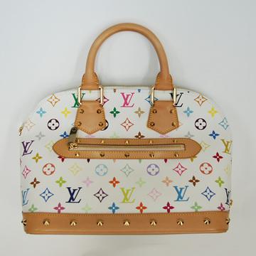 bag_00014_1.jpg