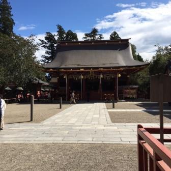 塩竃神社2