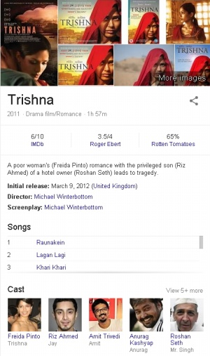 S0022_movie_Trishna.jpg