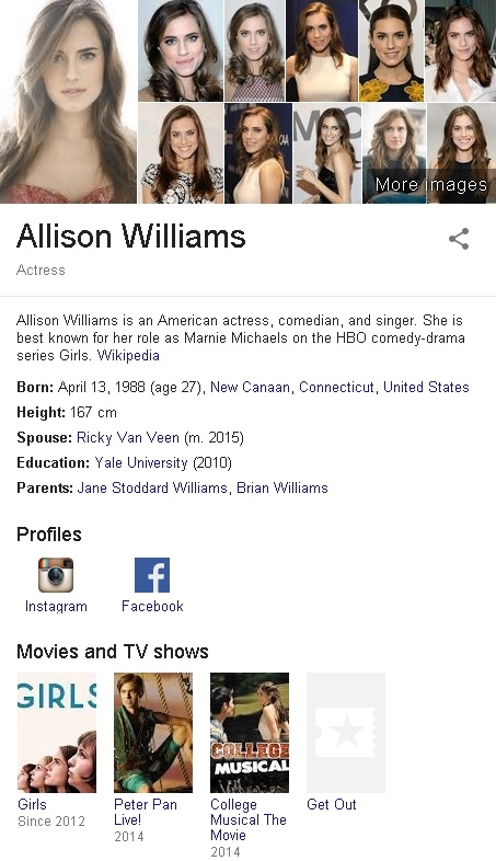 S0023_actress_Allison_Williams.jpg