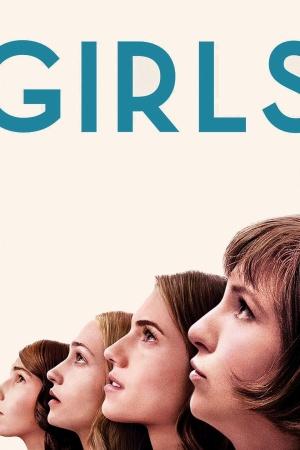 S0023_poster_Girls.jpg