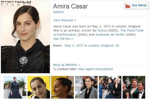S0024_actress_Amira_Casar.jpg