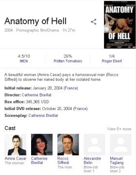 S0024_movie_ANATOMY_OF_HELL_2004.jpg
