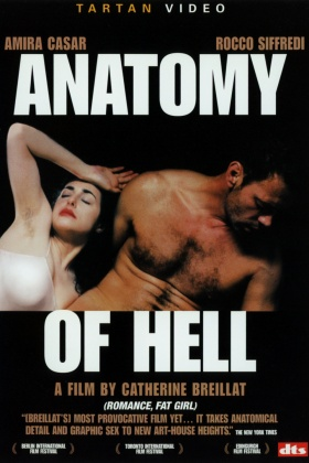 S0024_poster_ANATOMY_OF_HELL_2004.jpg