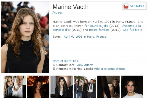 S0025_actress_Marine_Vacth.jpg