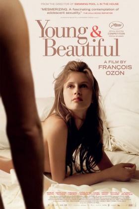 S0025_poster_Jeune_&_Jolie.jpg