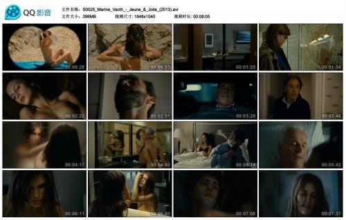 S0025_thumbs.jpg