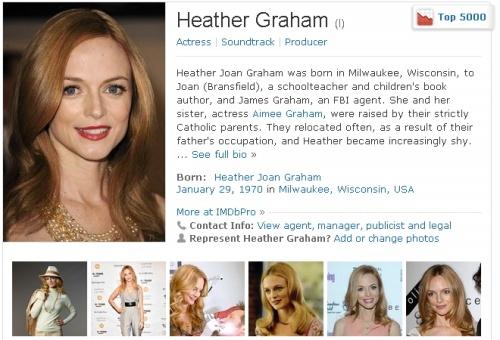 S0026_actress_Heather_Graham.jpg