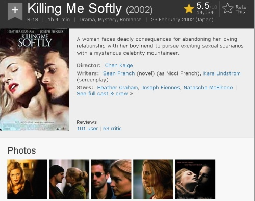 S0026_movie_killing-me-softly.jpg