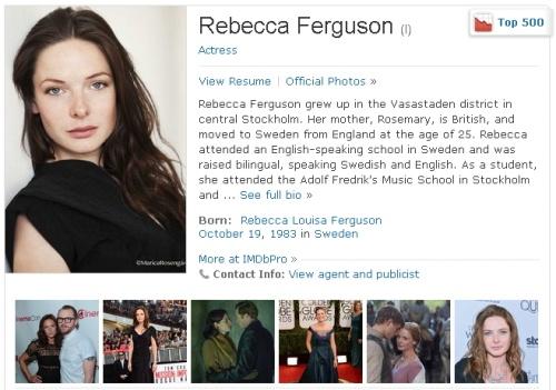 S0027_actress_Rebecca_Louisa_Ferguson.jpg