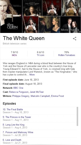 S0027_movie_The_White_Queen_S01E01_2013.jpg