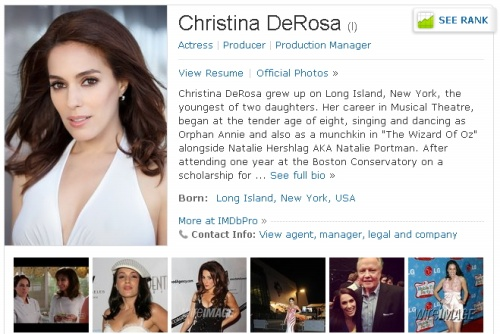 S0028_actress_Christina_DeRosa.jpg