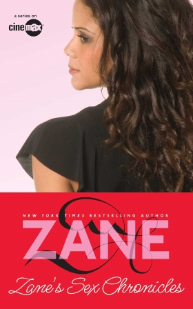 S0028_poster_Zane's_Sex_Chronicles_2008.jpg