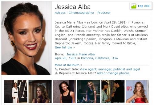 S0029_actress_Jessica_Alba.jpg