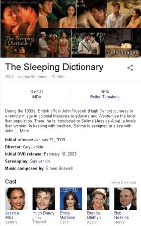 S0029_movie_The_Sleeping_Dictionary_2003.jpg