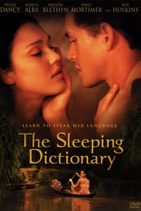 S0029_poster_The_Sleeping_Dictionary_2003.jpg