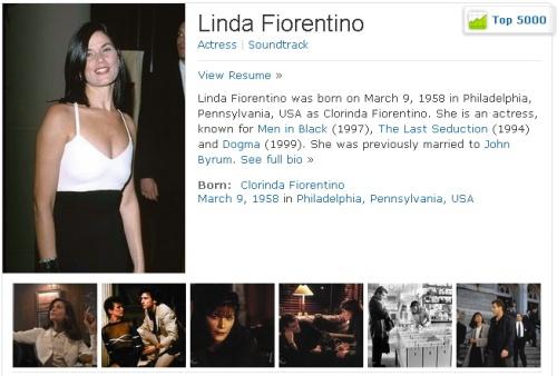 S0030_actress_Linda_Fiorentino.jpg