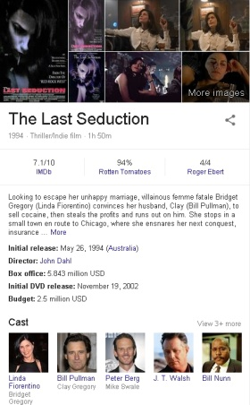 S0030_movie_The_Last_Seduction_1994.jpg