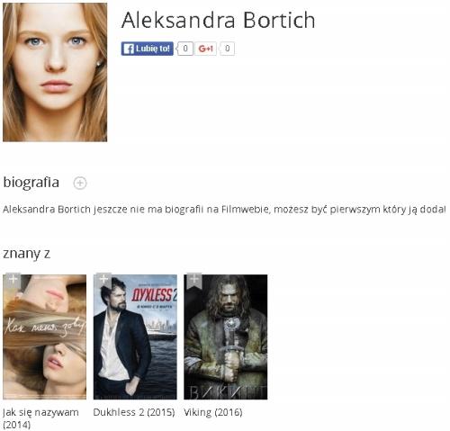 S0033_actress_Aleksandra_Bortich_1.jpg