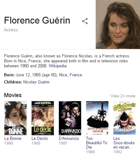 S0034_actress_Florence_Guerin.jpg