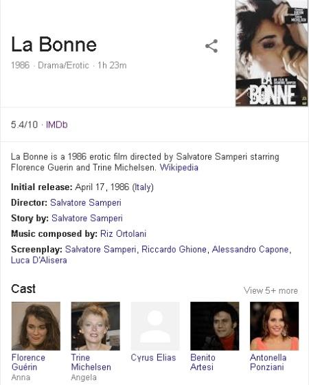 S0034_movie_La_Bonne_1986.jpg
