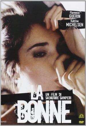 S0034_poster_La_Bonne_1986.jpg