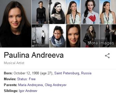 S0035_actress_Paulina_Andreeva.jpg
