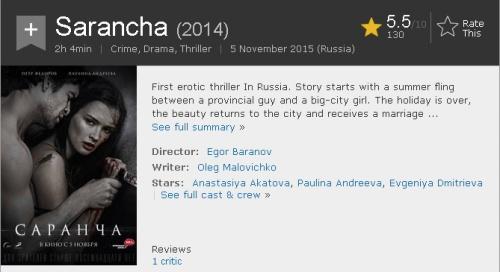 S0036_movie_Sarancha_2014.jpg