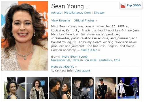 S0037_actress_Sean_Young.jpg